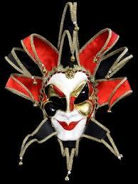 venetian jester mask joker mask joker reale venetian mask venetian mask society