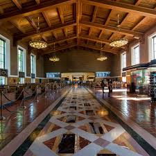 Halls For Rent In Los Angeles The 30 Best Hotels U0026 Places To Stay In Los Angeles Usa Los