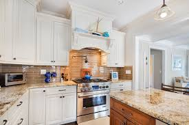 Kitchen Cabinets New Brunswick Best Beach Kitchen Sea Girt New Jersey By Design Line Kitchens