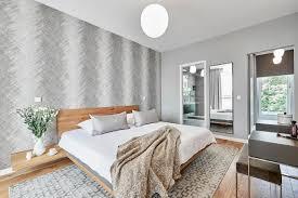 hängeleuchte schlafzimmer pendelleuchte bilder ideen couchstyle