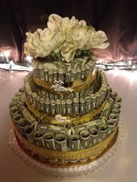 money cake designs birthday cake by money