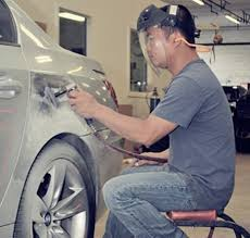 european paint u0026 body ii auto body repair west palm beach fl