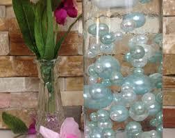 Pink Vase Fillers Peach Vase Filler Etsy