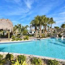 Orlando Vacation Rentals Book Orlando Vacation Homes  Villa Rentals - 7 bedroom vacation homes in orlando