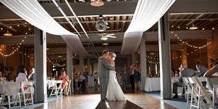 wedding reception venues cincinnati longworth weddings get prices for wedding venues in oh