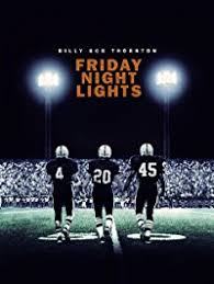 amazon black friday hours amazon com friday night lights billy bob thornton lucas black