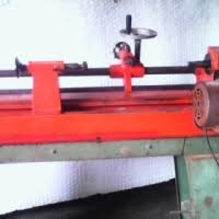 woodworking machines ads in industrial machinery for sale in south