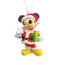 mickey mouse christmas decorations u2013 decoration image idea