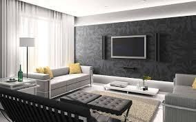 Drawing Room Furniture Living Room Simple Drawing Room Design New Drawing Room Designs
