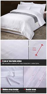hotel bed sheets hotel bed linen supplier hotel linen buy hotel