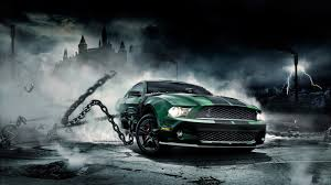 the best car wallpapers hd 40 with the best car wallpapers hd