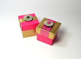 Indian Wedding Mithai Boxes Sijara Designs Bespoke Wedding And Event Stationery