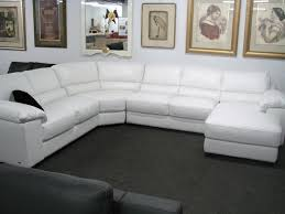 Grades Of Leather For Sofas 23 Best Natuzzi Leather Couches Images On Pinterest Leather