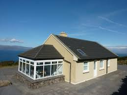 Rent Cottage In Ireland by Heather Cottage