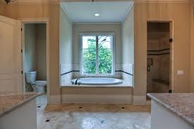 ideas for high end plumbing fixtures design 23419