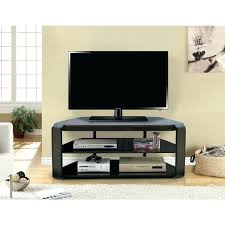 home interiors and gifts framed art whitewash tv console vintage oak stand home interiors and gifts