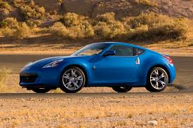nissan 370z horsepower 2010 2011 nissan 370z priced slight rises across the board