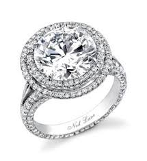 18 carat diamond ring modern jeweler product and trends for jewelry retailers rocks