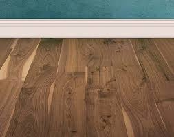 walnut engineered flooring viridian reclaimed wood