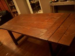 Dining Room Table Plans With Leaves Exciting Dining Room Table Plans With Leaves 89 With Additional