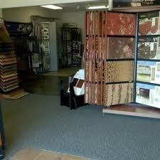 dalton direct flooring of augusta get quote flooring 3405