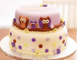 owl baby shower cake s kitchen owl baby shower cake