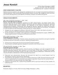 example of skills resume teamwork skills examples resume free resume example and writing examples skills for resumes interpersonal skills for resume examples computer field service technician resume example teamwork