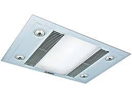 utilitech bathroom fan with light utilitech heater ventilation fan installation how to wire a bathroom