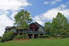 127 chestnut ridge dr jonesborough tn 37659 real estate videos 127 chestnut ridge dr jonesborough tn 37659