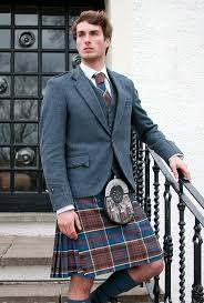 Men In Kilts Window Cleaning 227 Best Kilts Images On Pinterest Men In Kilts Scotch And Scotland