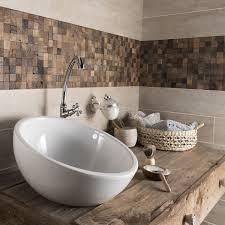 cr ence miroir cuisine best faience salle de bain point p pictures design trends 2017 avec