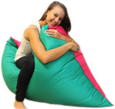 chill out rester welcome to beanbagmart