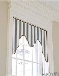 Pictures Of Window Curtains 60 Modern Window Treatment Ideas Best Curtains And Window Coverings