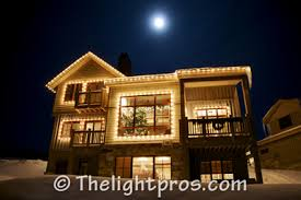 Decorative Christmas Lights For Windows by Excellent Inspiration Ideas Christmas Lights Around Windows