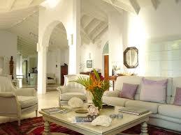 stella villa grenadines accommodation rentals hotels