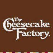 cheesecake factory employee benefits and perks glassdoor