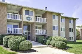 westerlee apartment homes rentals catonsville md apartments com