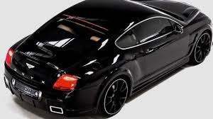 bentley onyx interior onyx revises bentley continental gto package