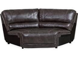 Simon Li Leather Sofa Simon Li Furniture Star Furniture Tx Houston Texas