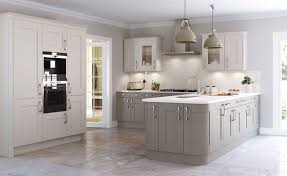 Dm Design Kitchens White Interiors Kitchen Fitting Wheldrake