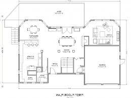 australian beach house plans home designs ideas online zhjan us