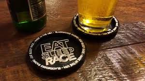 for the gearhead beer drinkers billet aluminum coasters youtube