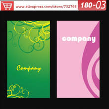 Business Card Template Online Free Popular Print Business Cards Online Buy Cheap Print Business Cards