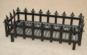 fire baskets fire grates fire pits fire basket fire grate uk
