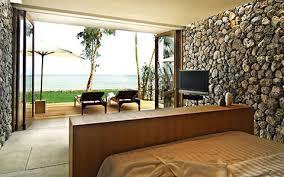 interior in home akmuo interjere in home interior interjero dizainas