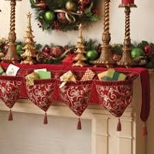 mantel scarf wonderfull design fireplace mantel scarf stylist christmas mantle