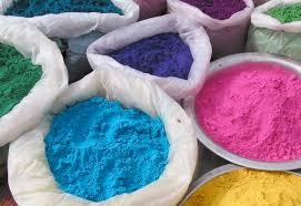 pysanky dye dyeing the chemistry of pysankarstvo