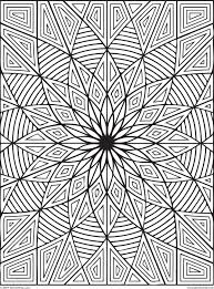 geometric coloring pages geometric coloring pages 64