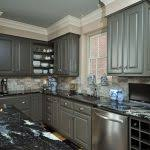 Acrylic Kitchen Cabinets Pros And Cons Painted Kitchen Cabinets Annie Sloan Painted Kitchen Cabinets