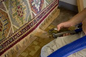 Rug Cleaning Orange County Area Rugs Cleaning Service In Los Angeles
